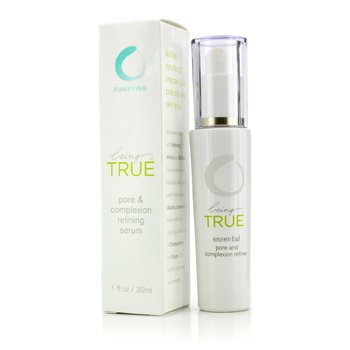 BeingTRUE Serum Essential Pore & Complexion Refining