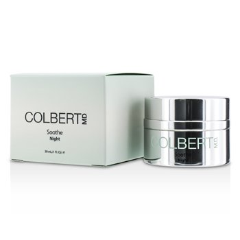 Colbert M.D. Soothe Night