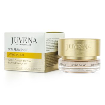 Juvena Skin Rejuvenate Lifting Eye Gel