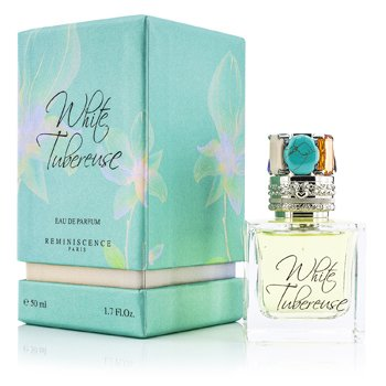 Reminiscence White Tubereuse Eau De Parfum Spray