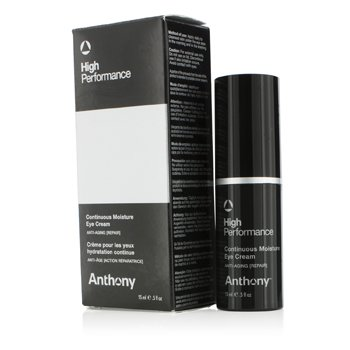 Anthony Creme Para Olhos Hidratante High Performance Continuous