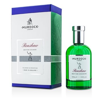 Murdock Renshaw Cologne Spray