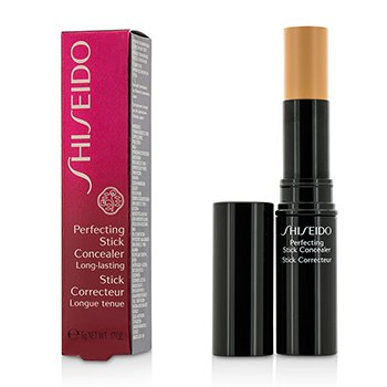 Shiseido Bastão Corretivo Perfect - #44 Medium