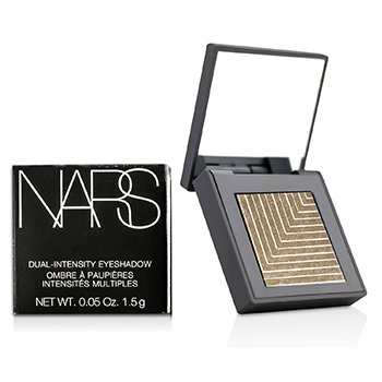 NARS Sombra Dual Intensity - Dione