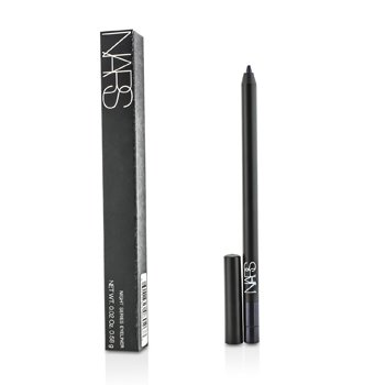 NARS Delineador Night Series - Night Bird