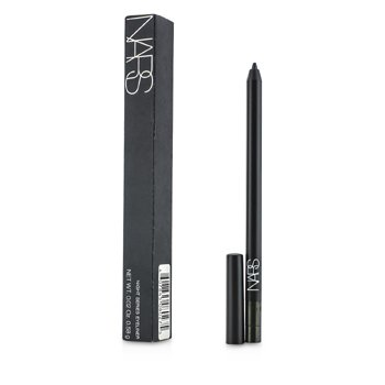 NARS Delineador Night Series - Night Clubbing