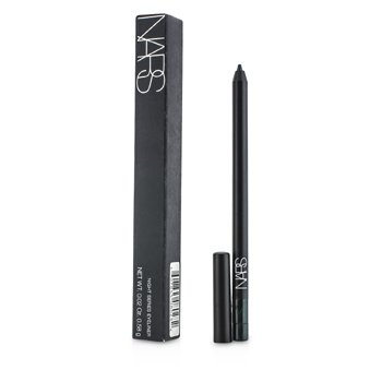 NARS Delineador Night Series - Night Porter