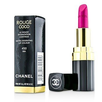 Chanel Batom Rouge Coco Ultra Hydrating - #450 172451