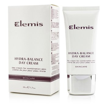 Elemis Hydra-Balance Day Cream (For Combination Skin)