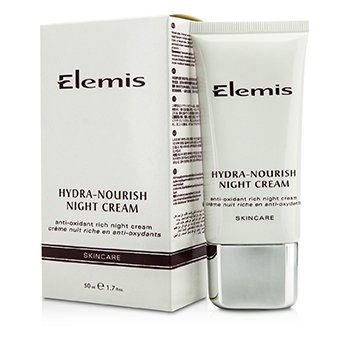 Elemis Hydra-Nourish Night Cream
