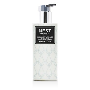 Nest Hand Lotion - Ocean Mist & Sea Salt