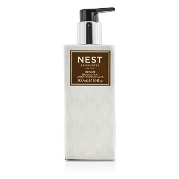 Nest Hand Lotion - Beach