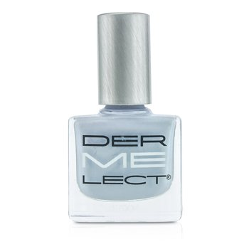 Dermelect Esmalte ME - Pristine (Heather With Mint Accents)