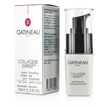 Gatineau Collagene Expert Smoothing Eye Concentrate