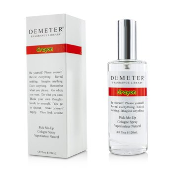 Demeter Crayon Cologne Spray