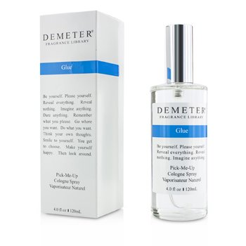 Demeter Glue Cologne Spray