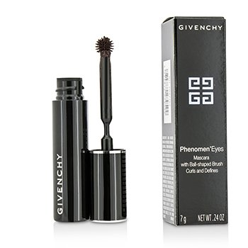 Givenchy Rímel PhenomenEyes - # 2 Deep Brown