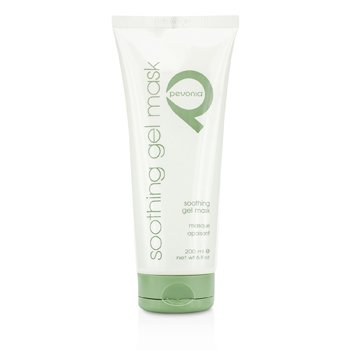 Pevonia Botanica Soothing Gel Mask (Salon Product)