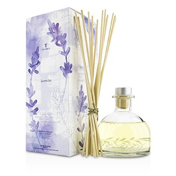 Thymes Difusor Aromático - Lavender
