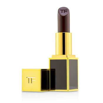 Tom Ford Lip Color Matte - # 10 Black Dahlia