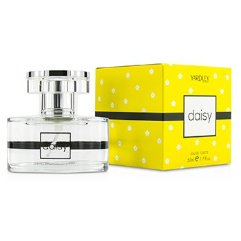 Yardley Daisy Eau De Toilette Spray