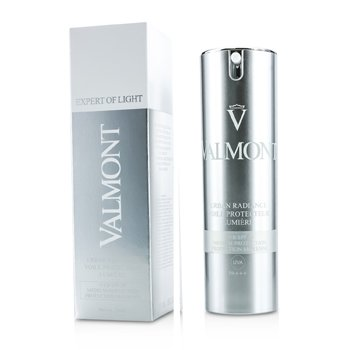 Valmont Expert Of Light Urban Radiance SPF20