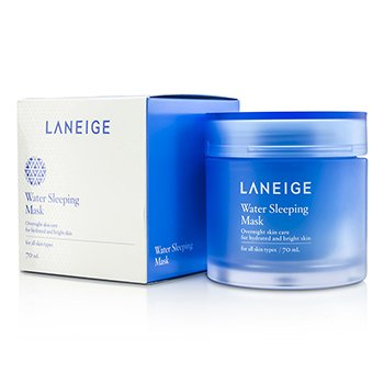 Laneige Water Sleeping Pack