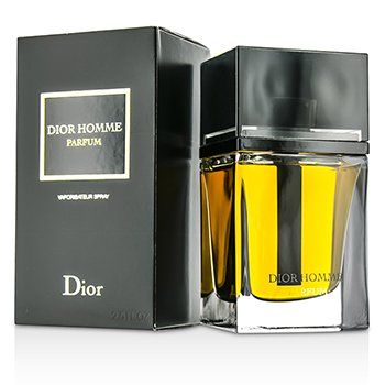 Christian Dior Dior Homme Parfum Spray