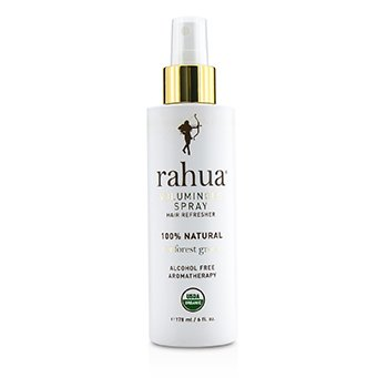 Rahua Spray Voluminous (Cabelo Reciclado)