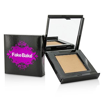 Fake Bake Beauty Bronzer (Livre de Parabenos)