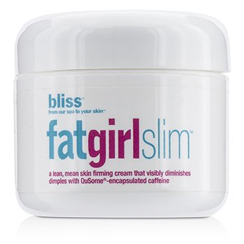 Bliss Fat Girl Slim (Travel Size)