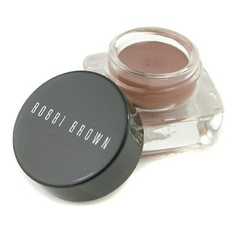 Bobbi Brown Sombra Cremosa Long Wear Cream Shadow - # 24 Stone