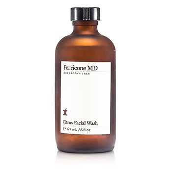 Perricone MD Citrus Facial Wash (Unboxed)