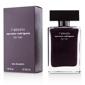 Narciso Rodriguez LAbsolu For Her Eau De Parfum Spray