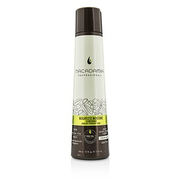 Macadamia Natural Oil Condicionador Hidratante Weightless Professional