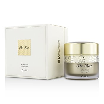 O Hui The First Cell Revolution Cream Original