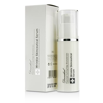 Dermaheal Wrinkle Skinceutical Serum