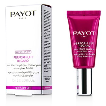 Payot Perform Lift Regard - For Mature Skins