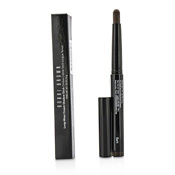 Bobbi Brown Long Wear Cream Shadow Stick - #03 Bark