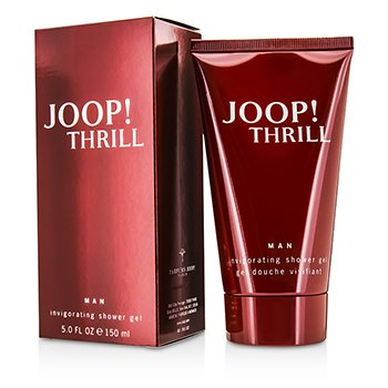 Joop Joop Thrill For Him Gel de banho