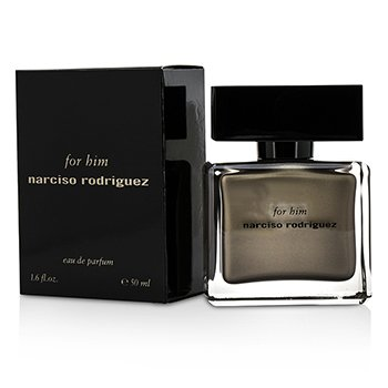 Narciso Rodriguez For Him Eau De Parfum Spray