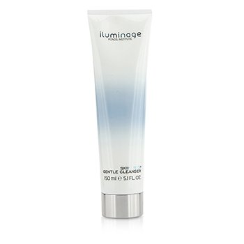 Iluminage Skin Prep Gentle Cleanser