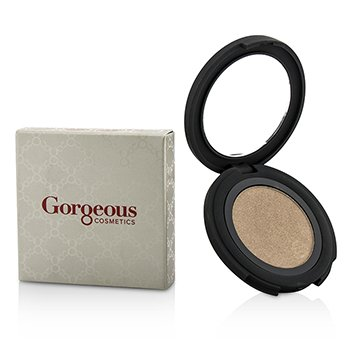 Gorgeous Cosmetics Colour Pro Eye Shadow - #Monique