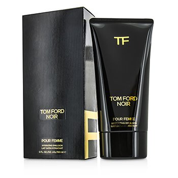 Tom Ford Noir Hydrating Emulsion