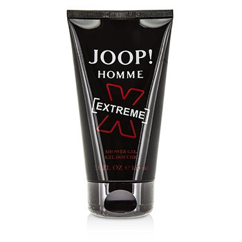 Joop Extreme Shower Gel