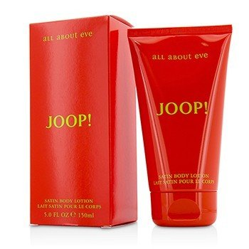 Joop All About Eve Loção corporal