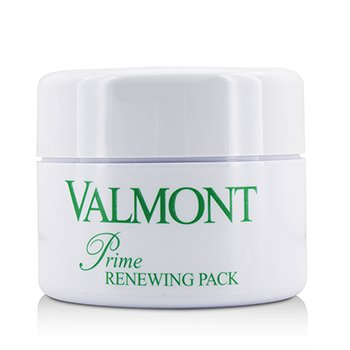 Valmont Renewing Pack ( Tamanho profissional  )