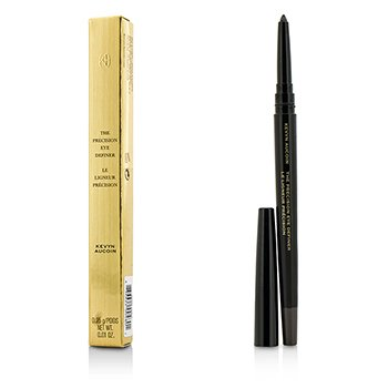 Kevyn Aucoin The Precision Eye Definer - #Ironclad (Grey)