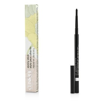 Clinique Skinny Stick - #01 Slimming Black