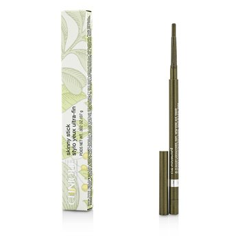 Clinique Skinny Stick - #04 Olive Tini